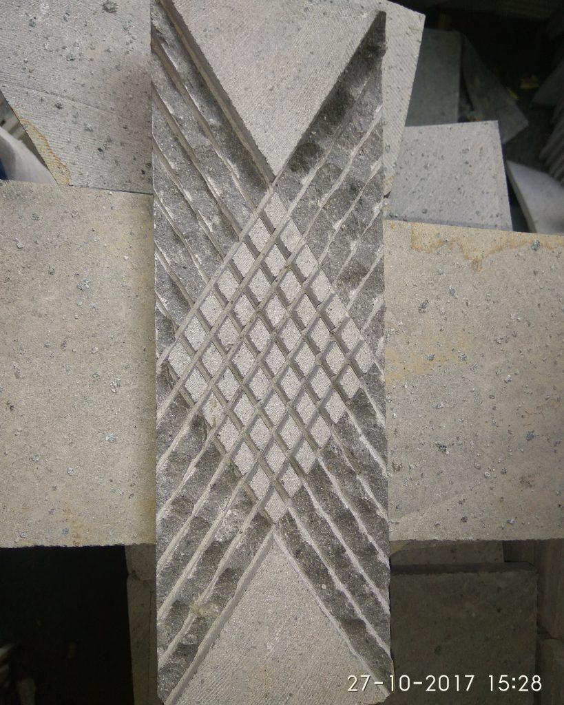 Gambar Batu Alam