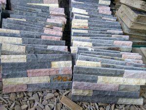 Mozaik 3Warna
