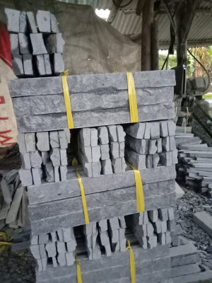 Jenis Batu Alam